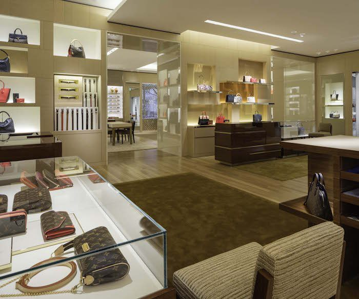 louis_vuitton_inside_nordstrom