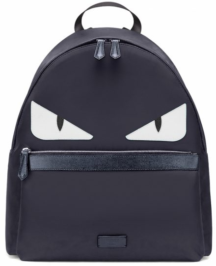 Fendi-Bag-Bug-Backpack-2