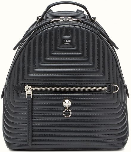 Fendi-Raised-Quilted-Backpacks-2