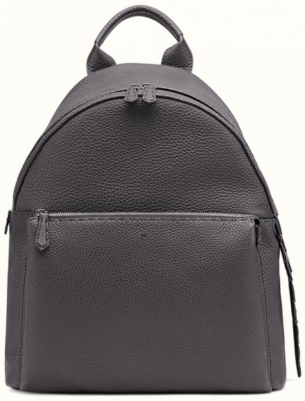 Fendi-Selleria-Backpack