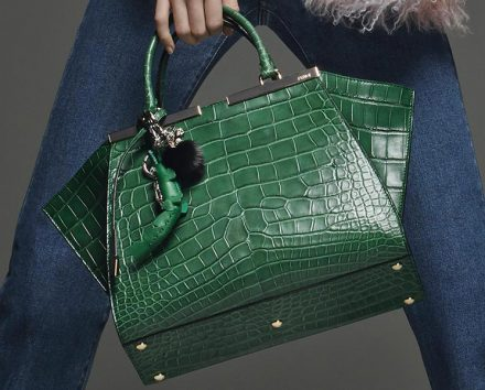 Fendi-Pre-Fall-2015-Bag-Campaign-21