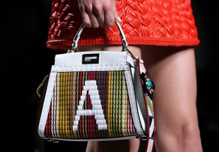 Fendi-Spring-Summer-2016-Runway-Bag-Collection-Featuring-the-new-Peekaboo-Tote-Bag-4